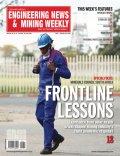 Engineering News 23 October 2020