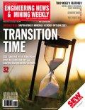 Engineering News 22 January 2021