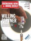 Engineering News 19 February 2021