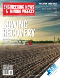 Engineering News 26 February 2021