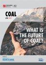 Coal 2021: What is the future of Coal?