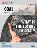 Coal 2021: What is the future of Coal? (PDF Report)