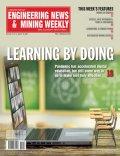 Engineering News 09 April 2021