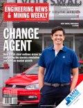 Engineering News 16 April 2021