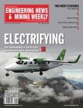 Engineering News 23 April 2021