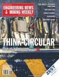 Engineering News 30 April 2021