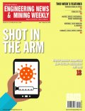 Engineering News 28 May 2021