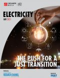 Electricity 2021: The push for a just transition (PDF Report)