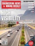 Engineering News 04 June 2021