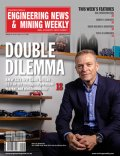 Engineering News 11 June 2021