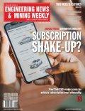 Engineering News 23 July 2021