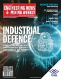 Engineering News 24 September 2021
