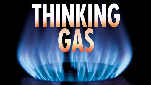 Plans afoot to increase the role of gas in SA's energy mix