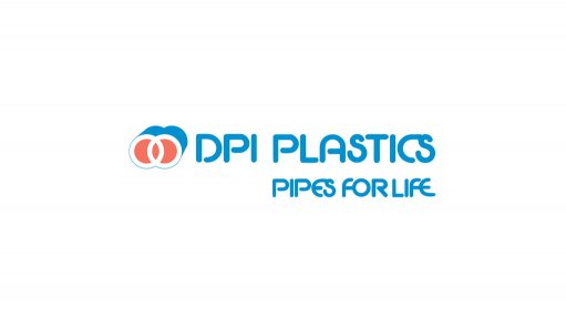 DPI Plastics