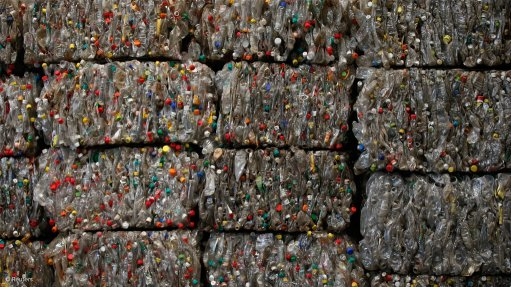 PLASTIC RECYCLINGAlthough the recycling of plastic has come under scrutiny in recent times owing to its impact on the environment, Plastic SA says it recognises its responsibility regarding waste management, especially litter, and intends to solve the problem with government and other stakeholders