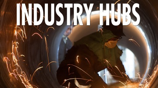 Engineering News | Latest News | Real-Economy News