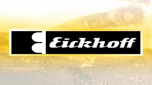 Eickhoff Company Profile