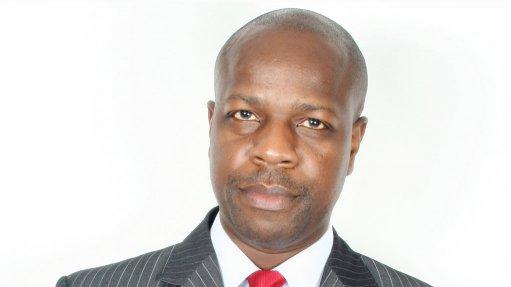 Food Security Advocate