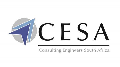 Makibinyane to succeed Pirie as Cesa CEO