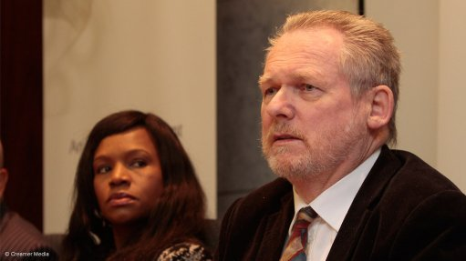 SA sets up infrastructure to verify local-content claims