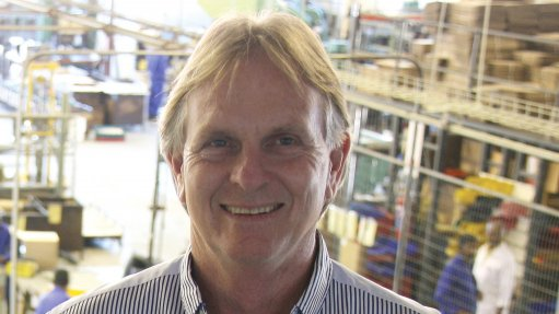 Imported automotive  components pose threat to SA consumers, local manufacturer warns