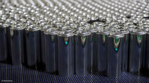 Aluminium-bodied cans ready to be introduced onto the market
