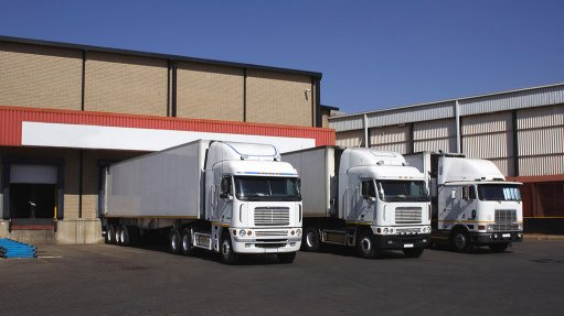IT solutions integral to success of logistics industry