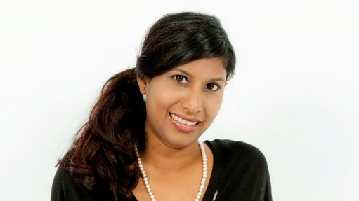 MELISSA NAIDOO The Bokpoort concentrated solar power independent power project plant is based on a Spanish design and will be installed by an engineering, procurement and construction consortium lead by Spanish contractors