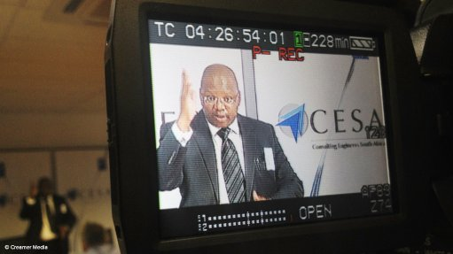 Cesa lauds progressive industry performance, but warns of remaining challenges