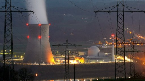 Nuclear programme needs greater government commitment