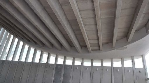 CONCRETE DEVELOPMENT Admixture technologies are assisting in improving the control properties of concrete such as workability/pumpability, durability, aesthetics and cost effectiveness