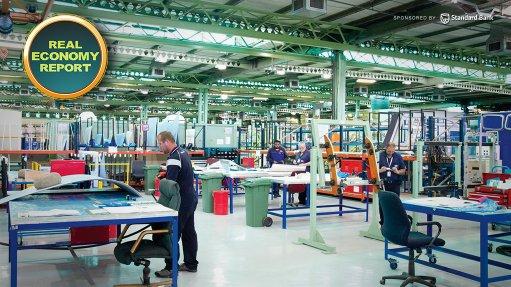 Denel Aviation expands its market