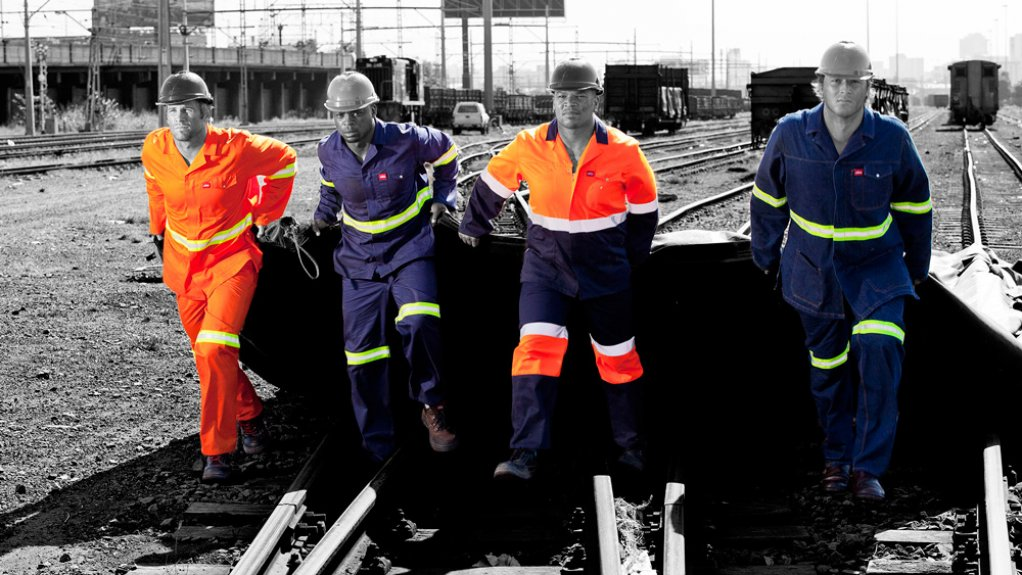 HIGH VISIBILITY WORKWEARVizLite reflective tape will be available as part of Jonsson Workwear's full high-visibility range of workwear from January 2014
