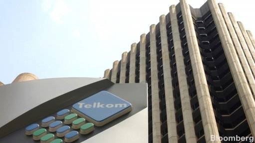 Statement by Telkom, mourning the passing on of Nelson Mandela (06/12/2013)