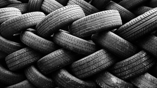 Conference to push for approval of alternative waste-tyre collection plan