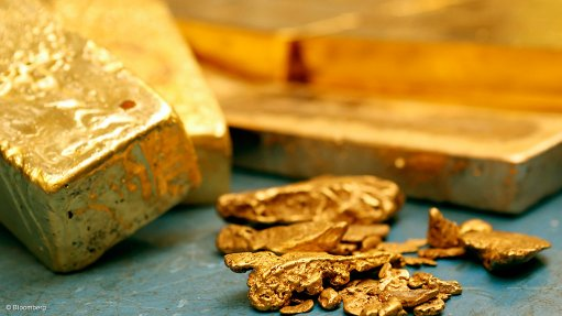 Thunderbox buy boosts Saracen gold resource to 6Moz