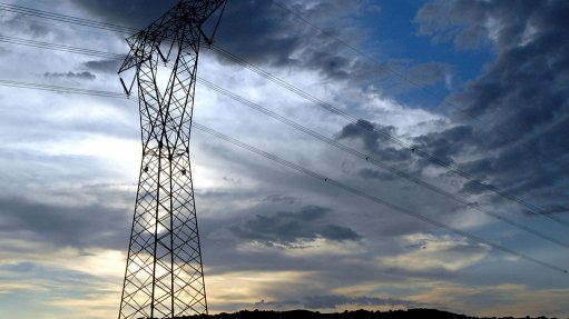 Energy Leader Dialogues to attract high attendance