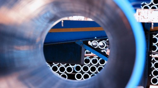 MoU to highlight need for engineers in pipes and plastics industry