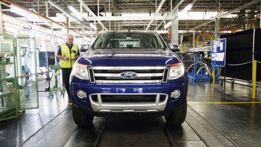 Engineering News | Industry Sector News | Automotive