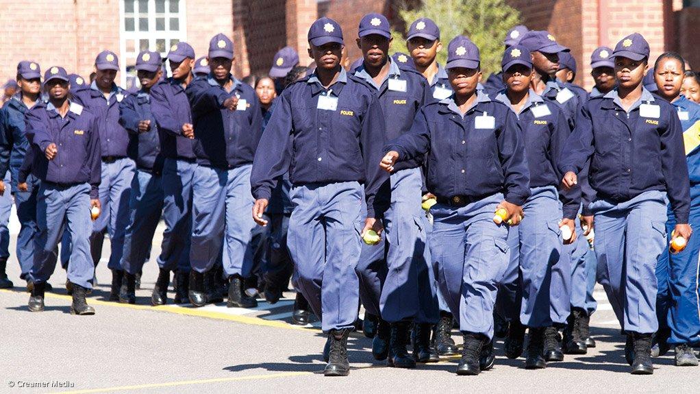 DNA Act a monumental step forward for SA