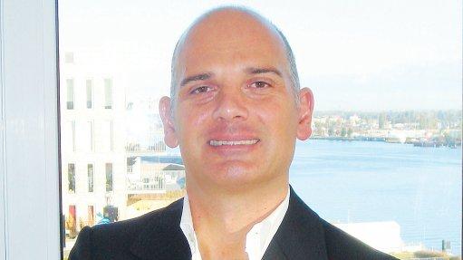 Casimiro Da Silva Santos