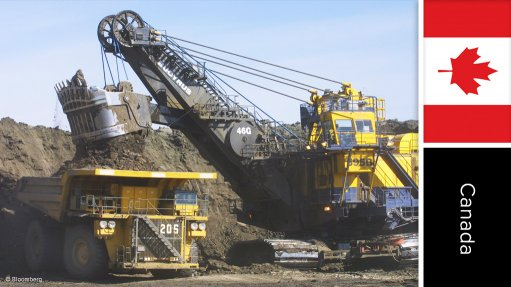 New report points to encouraging signs for Quebec and Canadian miners