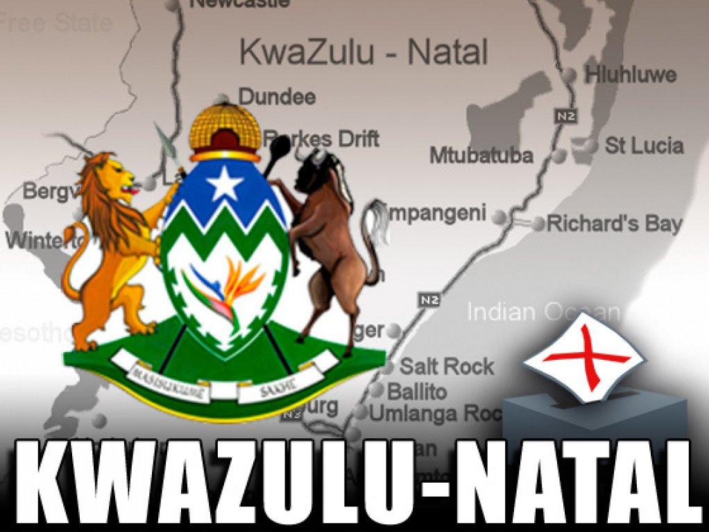 f1c6dffd1391b SA: Senzo Mchunu: Address by the KwaZulu-Natal Premier, during the  KwaZulu-Natal State of the Province Address 2014, Royal Show Grounds,  Pietermaritzburg ...