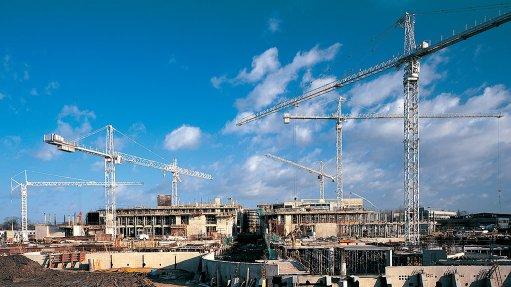 Africa key as Aussie market matures, says Johnstaff