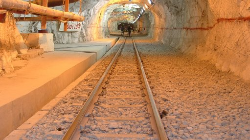 Could underground  rail make a comeback?