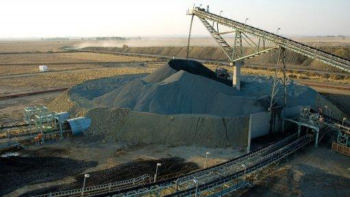 Bulk materials handling group launches new conveyor  maintenance unit