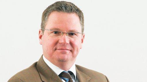 Nils Flaatten