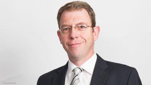 Alwyn Pretorius