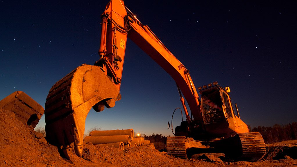 OPERATION POTENTIAL The Copperbelt Mining Trade Expo and Conference will focus on solutions for optimal mining and processing options