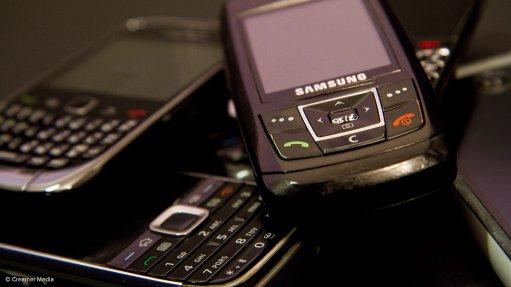 SA scientist develops portable power solution